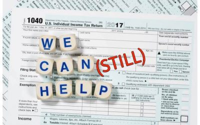 3+ Reasons Why Cleveland Taxpayers Might Need to File an Amended Return