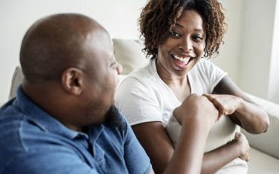 Four Tips For Cleveland Couples To Make Money and Marriage Work Together