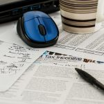 Read This Before Trusting Your Tax Filing To A Cleveland Tax Professional