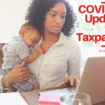 COVID-19 Updates For Cleveland Taxpayers