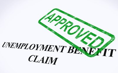 Stimulus Checks and Unemployment Assistance For Cleveland Taxpayers