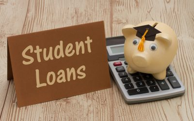 Cleveland Folks With Student Loans, Or Who Take An RMD, You've Got To Read This
