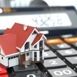 The Important Details of Mortgage Forbearance For Cleveland Taxpayers