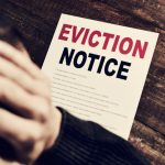 What Cleveland Landlords And Tenants Should Know About The CDC Eviction Stay