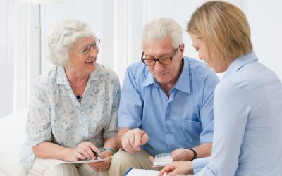 Tax and Financial Planning for Multi-Generational Caretaking for Cleveland Families