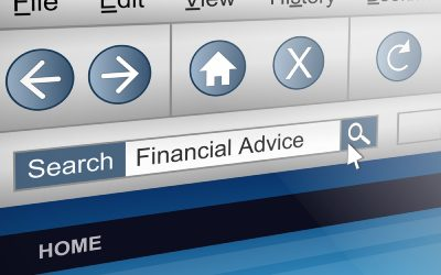 When Conventional Financial Advice Is Wrong by Rich Rhodes