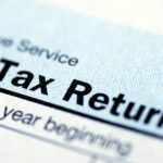 Cleveland Taxpayers It's Time To Deal With Your 2020 Tax Return
